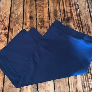 Torrid Size 5/5x pencil skirt
